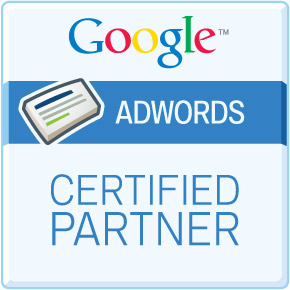 Google AdWords Paid Search